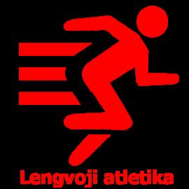 lengvoji_atletika-icon