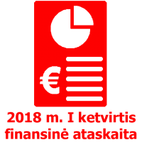 2018-m-1-ketvirtis-finansine-ataskaita-png