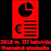 2018-m-3-ketvirtis-finansine-ataskaita-png
