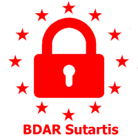BDAR-sutartis-png