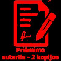 Priemimo sutartis-2-png