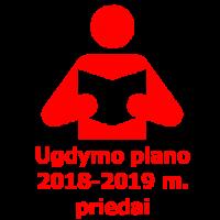 Ugdymo-plano-2018-2019-m-priedai-png