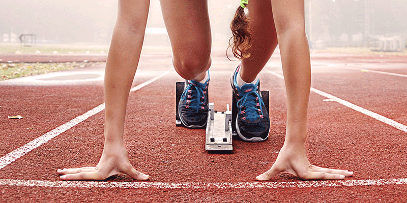 page-header-images_0050_athletics