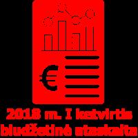 2018-m-1-ketvirtis-biudzetine-ataskaita-png