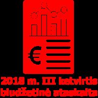 2018-m-3-ketvirtis-biudzetine-ataskaita-png