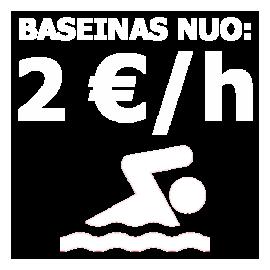 Baseinas_nuo_2e-baltas-png