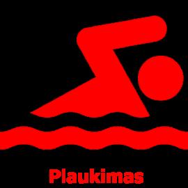 plaukimas-icon