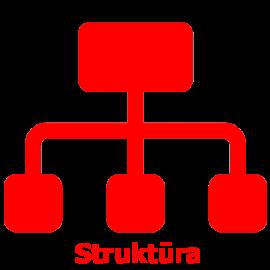 struktura-icon