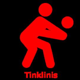 tinklinis-icon