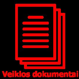 veiklos_dokumentai-icon