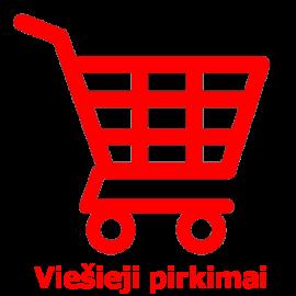 viesieji_pirkimai-icon