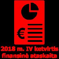 2018-m-4-ketvirtis-finansine-ataskaita-png