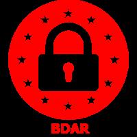 BDAR-png