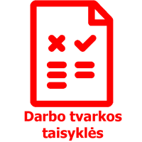 Darbo_tvarkos_taisykles-png