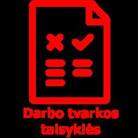 Darbo_tvarkos_taisykles-png