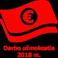 Darbuotoju-uzmokestis-2018-m-png