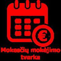 Mokesciu-mokejimo-tvarka-png