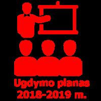 Ugdymo-planas-2018-2019-m-png