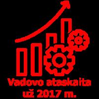 Vadovo-ataskaita-uz-2017-m-png