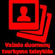 Vaizdo-duomenu-tvarkymo-taisykles-png