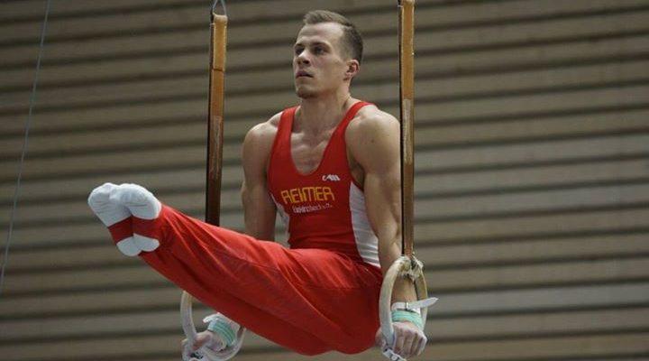 guscinas3 sportine gimnastika