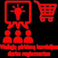 Viesuju-pirkimu-komisijos-darbo-reglamentas-png