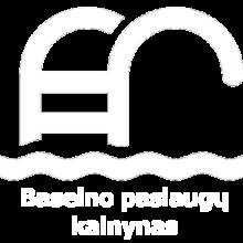 Baseino_paslaugu_kainynas-baltas-png