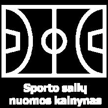 Sporto_saliu_nuomos_kainynas-baltas-png