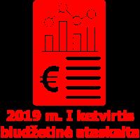2019-m-1-ketvirtis-biudzetine-ataskaita-png