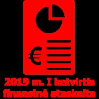 2019-m-1-ketvirtis-finansine-ataskaita-png