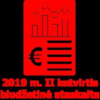2019-m-2-ketvirtis-biudzetine-ataskaita-png