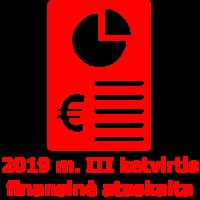 2019-m-3-ketvirtis-finansine-ataskaita-png