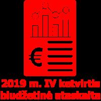 2019-m-4-ketvirtis-biudzetine-ataskaita-png