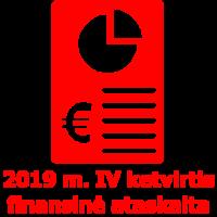 2019-m-4-ketvirtis-finansine-ataskaita-png