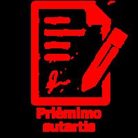Priemimo-sutartis-2-png