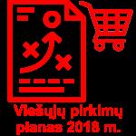 viesuju_pirkimu-planas-2018