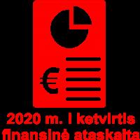 2020 i ketv. finansine ataskaita__