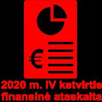 2020 iV ketv. finansine ataskaita___