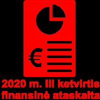 2020 iii ketv. finansine ataskaita__