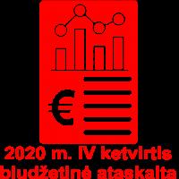 2020 iv ketv. biudzetine ataskaita___