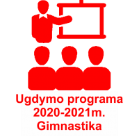 UgProg gimnastika 2020