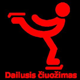 dailusis_ciuozimas-png