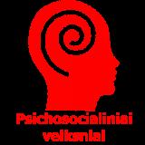 Psichosocialiniai veiksniai-png